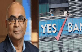 Prashant Kumar appointed as new CEO of Yes Bank