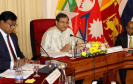 Sri Lanka to lead science, technology and innovation sector in BIMSTEC