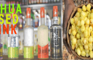 Government to Launch Mahua-based Alcoholic Drink