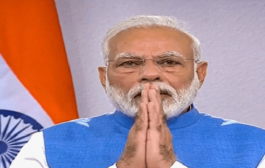 PM Modi calls for Janata Curfew on 22nd March from 7 am - 9 pm in wake of COVID 19