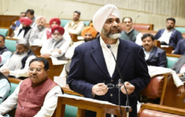 Punjab reduces retirement age for govt employees to 58 years