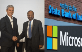 Microsoft, SBI join hands to train differently-abled people to find jobs