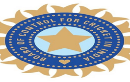 Mahim Verma to resign from BCCI VP after being elected as UCA secretary
