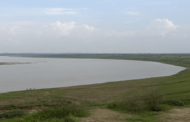 Centre declares National Chambal Sanctuary in MP as eco-sensitive zone