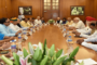 Union Cabinet clears NDIAC Bill, 2019