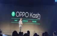 Oppo to offer mutual funds, insurance and lending to customers with 'Oppo Kash'