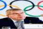 Mumbai to host International Olympic Committee Session 2023
