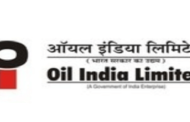Oil India Ltd has inked the Crude Oil Sales Agreement (COSA) with Numaligarh Refinery