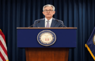 US Federal Reserve cuts interest rates to 0%