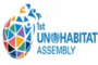 India elected to Executive Board of 1st UN-Habitat Assembly