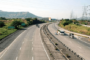 Govt to construct 35,000 km highway under Bharatmala by 2022