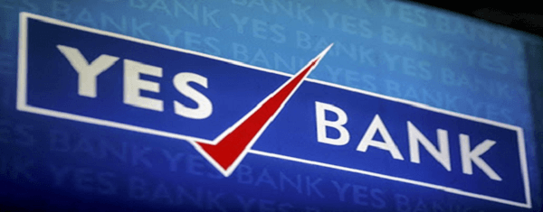Government capped withdrawal limit of Rs 50,000 for Yes Bank Account Hol