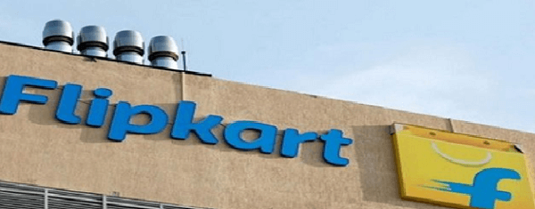 Flipkart teams up with Aegon to sell life insurance policies