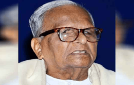 Veteran journalist Patil Puttappa passes away