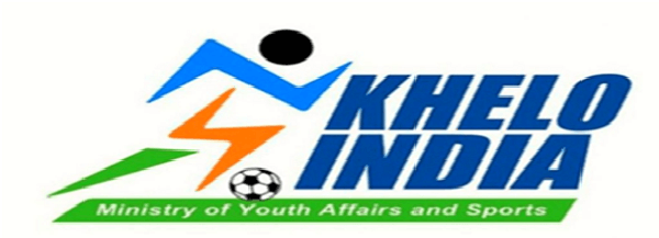 First Khelo India University Games concludes in Bhubaneswar; Panjab University, Chandigarh tops medals tally