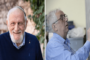 Hillel Furstenberg and Gregory Margulis Win Abel Prize 2020