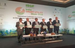 "India-European Union Flagship Call on ""Integrated Local Energy Systems"""
