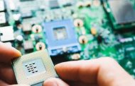 Modified Electronics Manufacturing Clusters (EMC2.0)  is approved by Cabinet chaired by the Prime Minister
