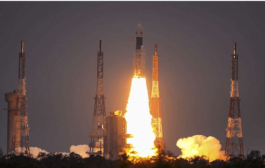 Chandrayaan-3: Second bid to land on Moon by November 2020