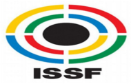 India finished on the top spot at ISSF World Cup