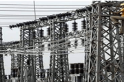 Ntpc and pgcil sign mou to form a joint venture to enter power distribution business