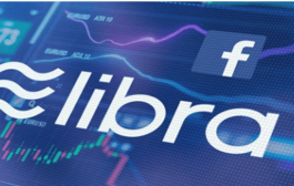 """Facebook launches cryptocurrency """"libra"""