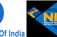 Sbi inks mou with niif to boost capital availability for infrastructure projects