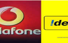 DCC APPROVES LEVY OF PENALTY ON AIRTEL, VODAFONE IDEA