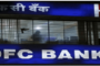 Canara bank to offer only three free cash deposits of up to ₹50,000