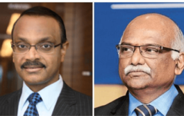 RBI names R Gandhi, Ananth Gopalkrishnan addl directors on YES Bank Board
