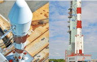 ISRO to launch earth observation satellite, RISAT-2BR1
