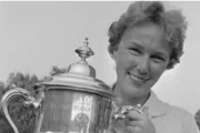 Greatest woman golfer Mickey Wright passes away