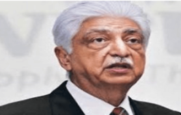 Mastercard's banga, wipro's premji to receive excellence awards from usispf