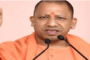 Yogi Adityanath inaugurates North India's 1st sugar mill which will produce ethanolYogi Adityanath inaugurates North India's 1st sugar mill which will produce ethanol