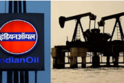 IOC signs first term contract for Russian crude; Rosneft may bid for BPCL