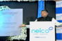 Ravi Shankar Prasad launches maritime communication services in India