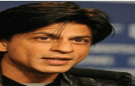 Shah rukh khan to be conferred with an honorary doctorate by melbourne's la trobe university