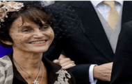 Spain Princess Maria Teresa becomes 1st royal to die from COVID-19