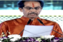 Uddhav Thackeray sworn in as Chief Minister of Maharashtra