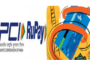 Npci ties up with jcb for global rupay card