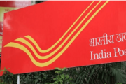India Post expands speed post service to six new foreign countries
