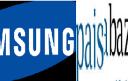 Samsung joins hands with paisabazaar.com to offer financial products