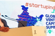 Goa hosts 2nd edition of Startup India Global Venture Capital Summit 2019