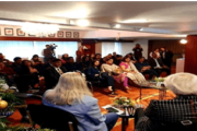 6th Indian Ocean Dialogue, Delhi Dialogue XI started in New Delhi