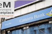 GeM signs MoU with Indian Bank and Canara Bank for payment related services