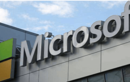 Microsoft & SBI join hands to train differently-abled