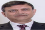 IPS officer Atul Karwal appointed as Director of National Police Academy
