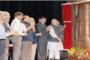 GoI inaugurates 15 power projects in Jammu & Kashmir