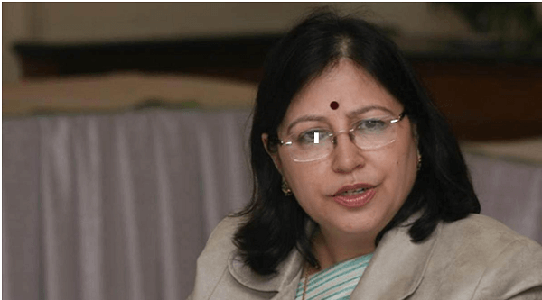 India's Jagjit Pavadia re-elected to International Narcotics Control BoardIndia's