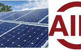 AIIB announces $210 million in loans for irrigation & solar energy projects